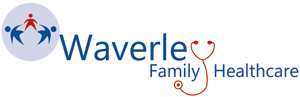 Waverley Family Health